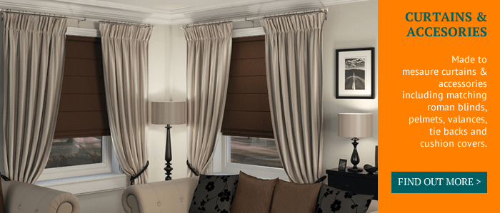 13 Best Simple Blinds And Curtains Together Ideas Lentine Marine 36847
