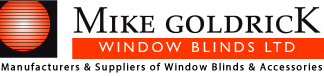 Mike Goldricks Window Blinds and Curtains